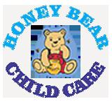 honeybearchildcare